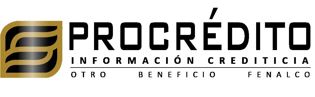 procredito logo