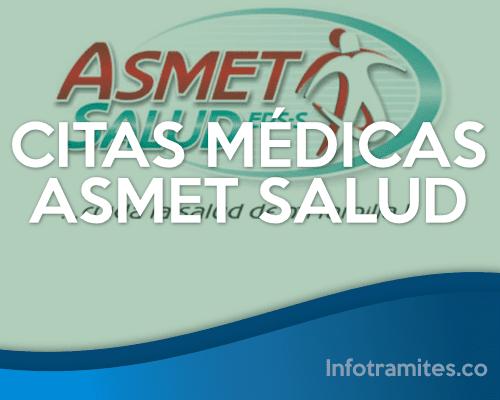 Accesorios médicos Asmetsalud
