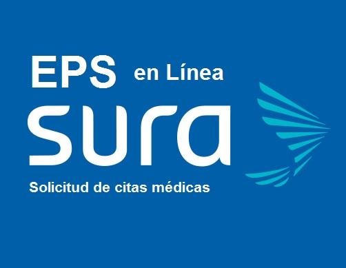 consultas médicas en línea